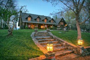 Buckhorn Tavern Farm Listing