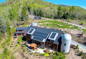 What Makes a Good Retreat Property? – Vol 3