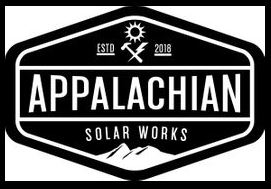 Appalachian Solar Works