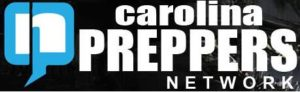 Carolina Preppers Network Hurricane Response