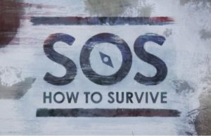 SOS How to Survive