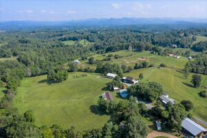 Another Outstanding Farm Listing