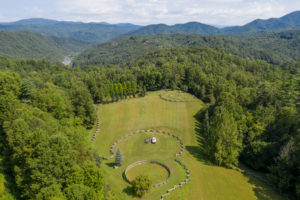 New Farm Listing in Madison County