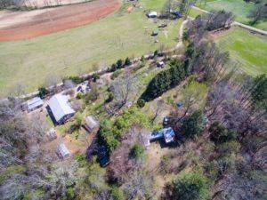 A Sustainable Farm