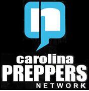 Carolina Preppers