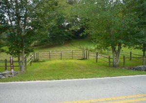 What Makes a Good Retreat Property? – Vol. 1