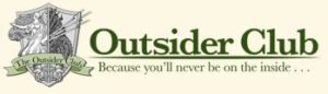 Outsider Club