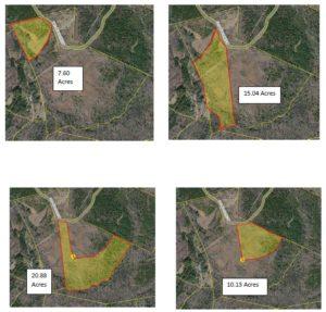 subdivision-images