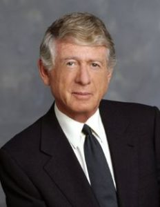 Ted Koppel Gets It