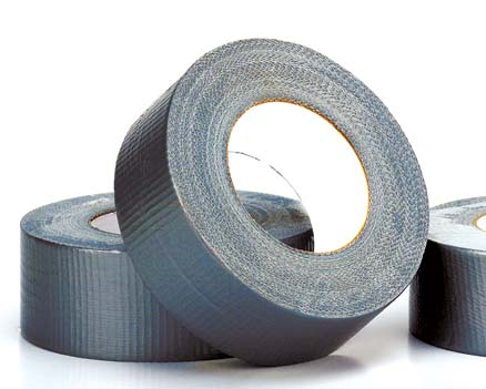 Survival Property Duct Tape